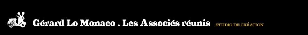 Les Associés réunis
