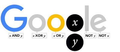 جوجل تحتفل اليوم بجورج بول George Boole عالم الرياضيات الإنجليزي