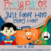 All About Him Blog Hop!