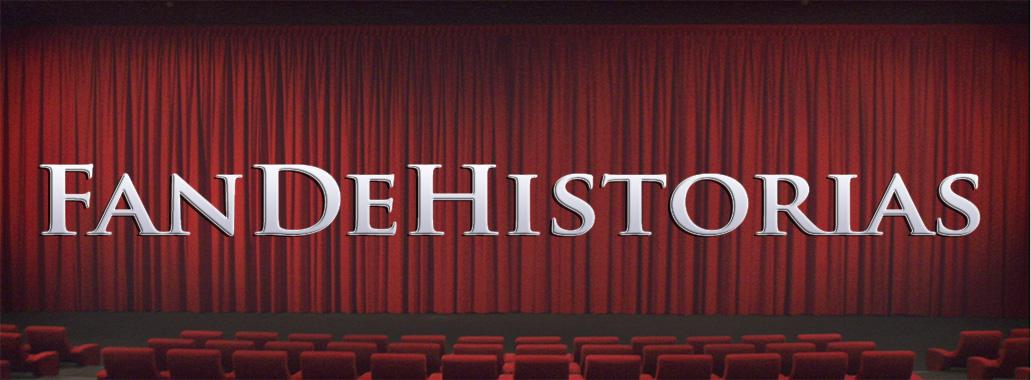 Fan De Historias