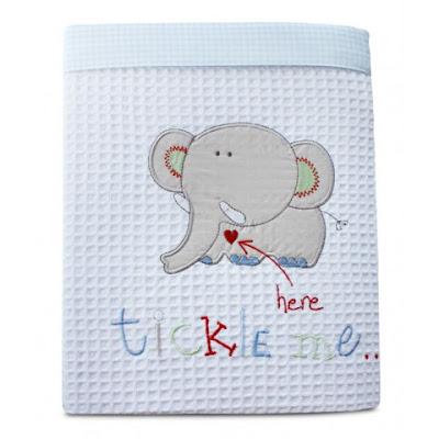 Baby Blankets Australia