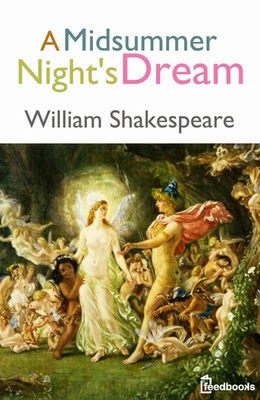 analysis a midsummer nights dream by shakespeare Free term papers & essays - critical analysis of a midsummer nights dream, shakespeare.