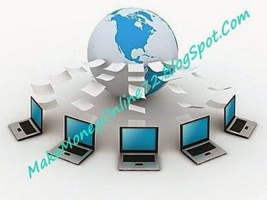 Create Back-up System Image