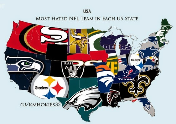 http://www.sbnation.com/lookit/2014/8/2/5962957/introducing-the-sports-hate-map