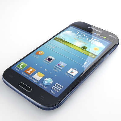 SAMSUNG GALAXY CORE FULL SPECIFICATIONS MODEL NO I8260 / I8262