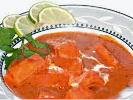 Recipe-Of-Shahi-Butter-Paneer-Masala