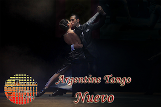 http://apollondancestudio.blogspot.gr/p/argentine-tango-nuevo-istoria.html