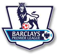 Premier League Top Betting Offers!