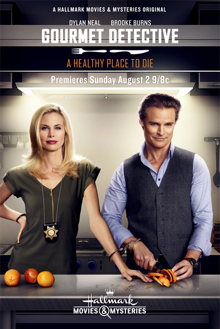 its a wonderful movie your guide to family movies on tv hallmark movies mysteries presents. Black Bedroom Furniture Sets. Home Design Ideas