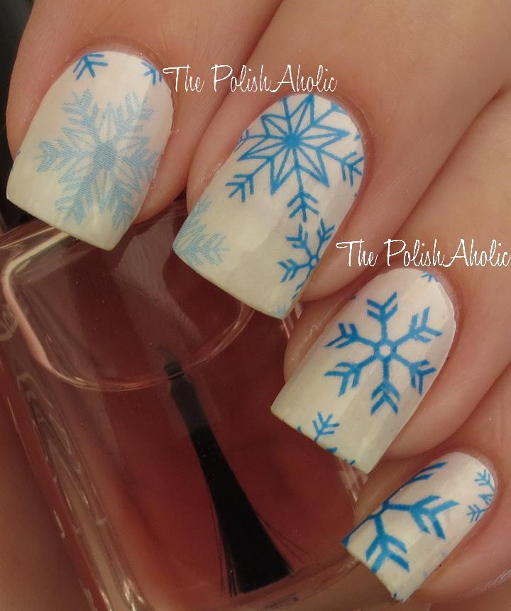 Nail Design Cornelius Nc