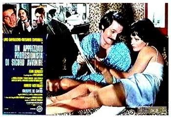 scene erotiche film italiani meretrice
