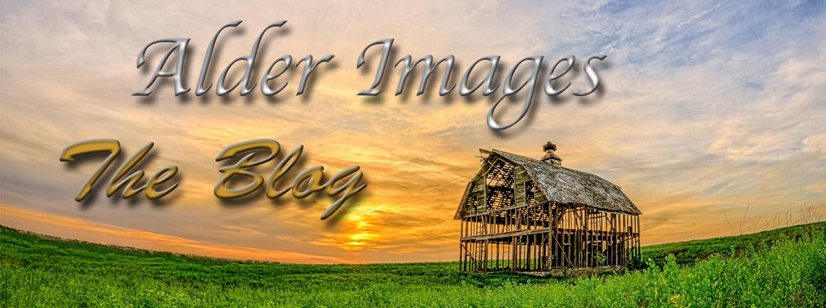 Alder Images