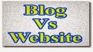 Peluang Bisnis Di Internet Yang Menguntungkan