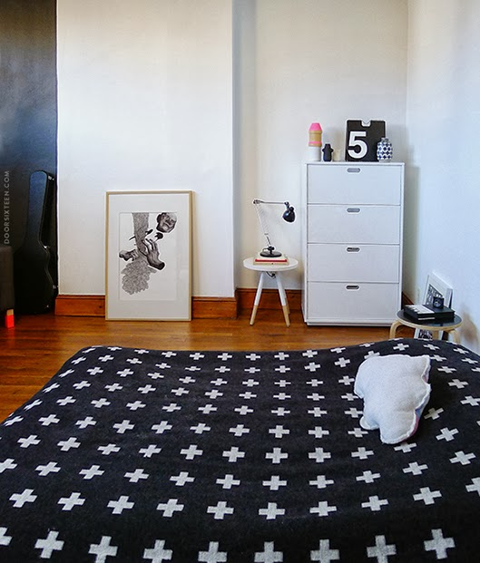 inspiracion-nordica-escandinava-cross-blanket-manta-cruces-top-blog-deco