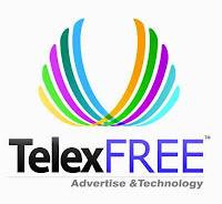 Ministério da Justiça anuncia abertura de processo contra Telexfree (Perseguição ?)