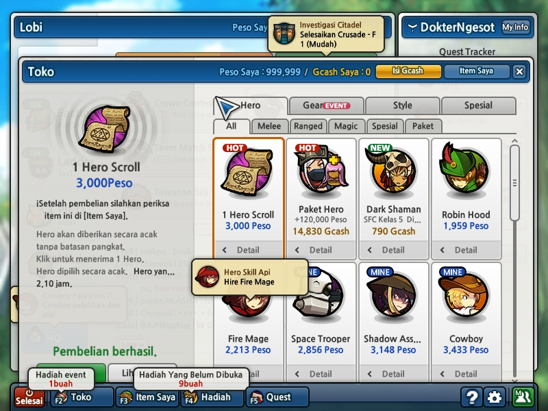 link cheat engine free download cheat engine 5 5 cheat engine 6 0 auto
