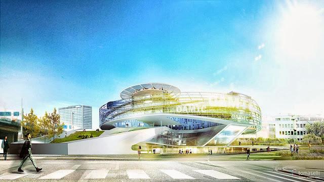 01-OAMTC-Headquarters-by-Pichler-Traupmann-Architekten