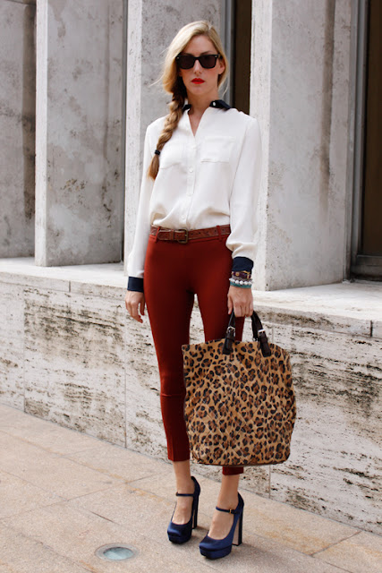 Bordo+moda+tendencia+bolsa+bag+outono+trend+look+bordeaux