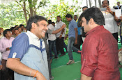 Dictator movie launch photos-thumbnail-14