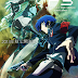 Persona 3 Spring of Birth Subtitle Indonesia