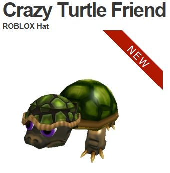 Unofficial Roblox Ocean Day June 8th 2013 Roblox Catalog Update