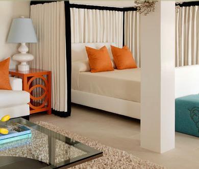 Decorar Habitaciones Cuadros Decoraci N Dormitorios