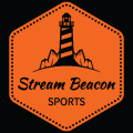 Watch Live Stream Sports Online  - Mobile Compatible