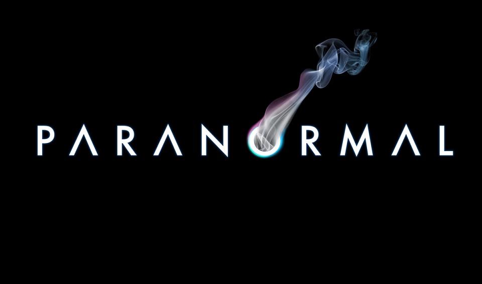 Paranormal insidious