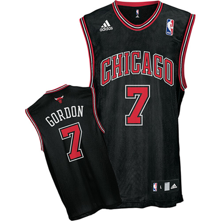 Nba Basketball Jersey Cheap Wholesale Nba Jerseys