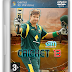 Pepsi IPL 6 Cricket 2013 PC Game Free Download