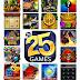 [Hack] 25-in-1 Games - Gamebanjo Unlimited Tokens Coins v1.2