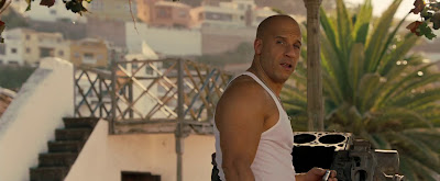 fast and furious 6 (2013) theatrical trailer hd