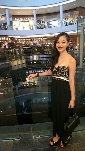 starhub tvb awards