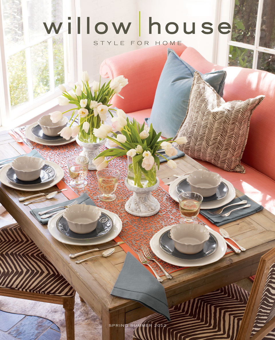 photo album southern living home decor catalog all can download think refreshing spring thoughts