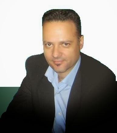 Nικηφόρος Σ. Δαδάνης: Oικονομικά Ερωτήματα ζητούν Απαντήσεις από τους Ειδικούς ... !
