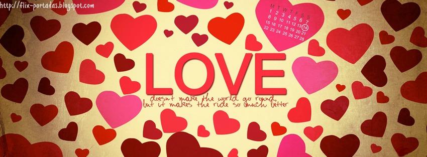 Portadas Facebook hd Amor Portadas de Amor Para Facebook
