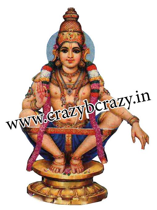 ayyappan songs download - HinduGodSongs