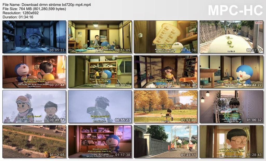 stand by me doraemon 2014 movies   mahrus net   free