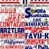 La Real Skasez 11 Aniversario en Multiforo El Clandestino Sabado 05 y Domingo 06 de Abril 2014