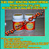 obat kencing nanah  di apotik kimia farma