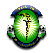 Yala FC Logo