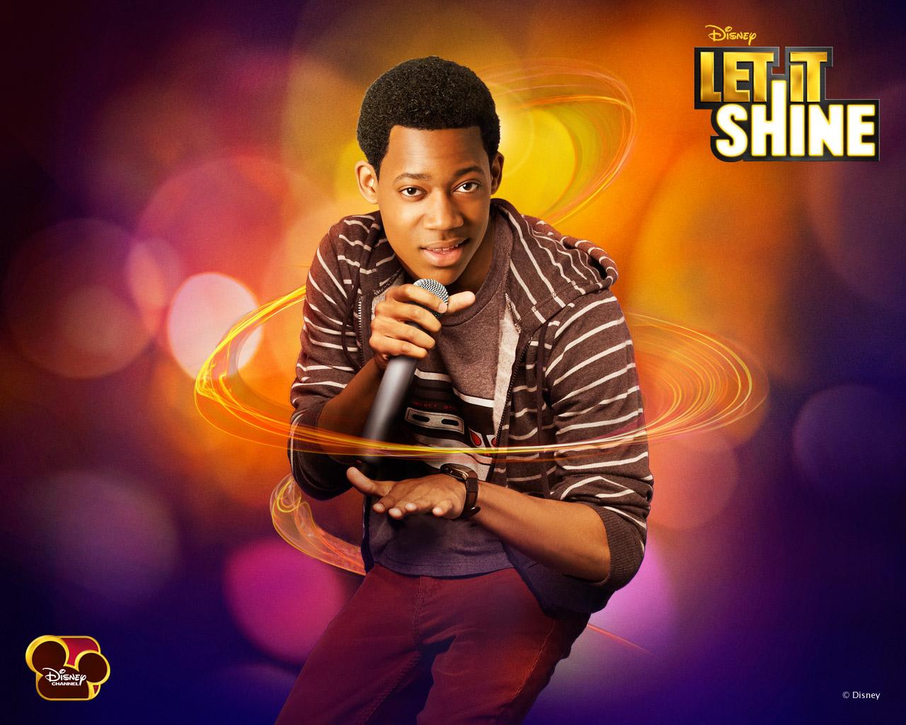 Arthurshow Channel Let It Shine Filme Disney Wallpapers Picture