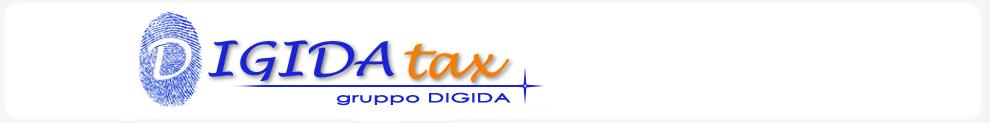 DIGIDAtax