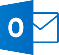 outlook mail