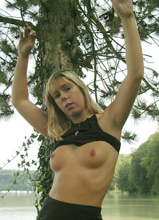 Sexy Pussy - rs-yvonne_004-766868.JPG