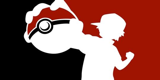 20th Anniversary, Pokémon, Nintendo 2DS, Bundle, Pokémon Rouge, Pokémon Bleu, Pokémon Vert, Pokémon Jaune, Actu Jeux Vidéo, Jeux Vidéo,
