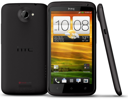 htc one xl, globe telecom mobile lte, mobile lte, mobile lte philippines