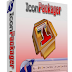 Stardock IconPackager 5 with Skin