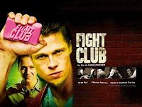 Dövüş Kulübü (Fight Club)