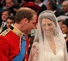 Royal Wedding 2011 photo